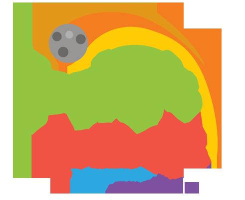 Hayley's Comets